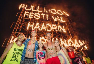 Full Moon Party 7